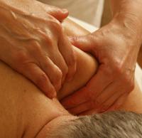 Lind Fysiurgisk Massage